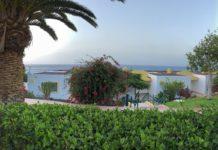 Club-Aldiana-Fuerteventura - Room with a view