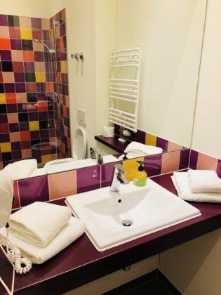 Explorer Hotel - Sport Hotel - Fischen im Allgäu - Erfahrungsbericht - Test - Zimmer Service und Preisleistung