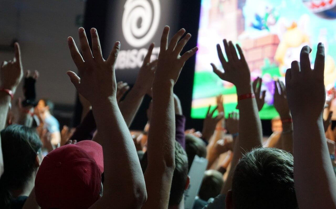 Hotelpreise bei Grossveranstaltungen und Messen GamesCom demexco Boot Oktoberfest drupa