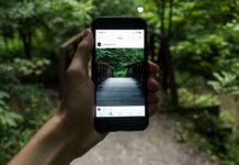 Outdoor Internet - Smartphone UMTS Stick WLAN und Hotspots