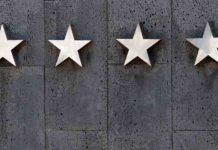 Preiswerte Hotels - Tipps bei der Suche nach günstigen billigen und dennoch guten Hotels - Ratgeber - Wie Du bei der Hotelbuchung Geld sparst - Sparen bei Hotelsuche