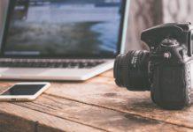 Smartphone oder Spiegelreflex Systemkamera für Urlaub - Reisen
