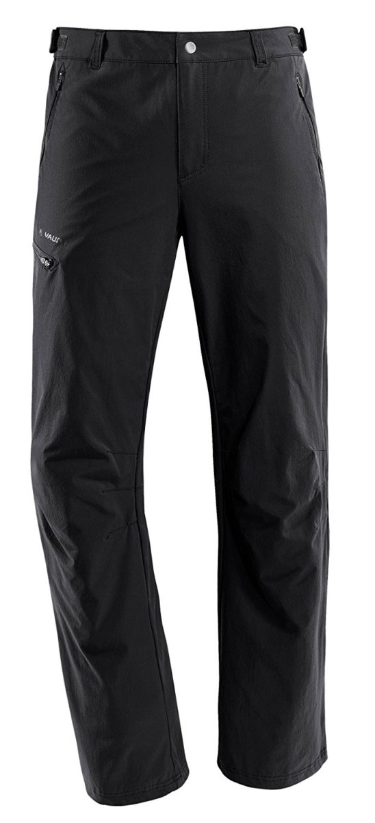 VAUDE Herren Hose Farley Stretch Pants